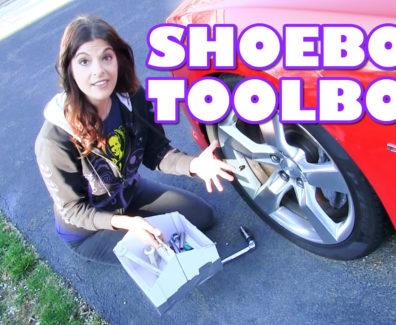 ghd-shoeboxtoolbox-thumb