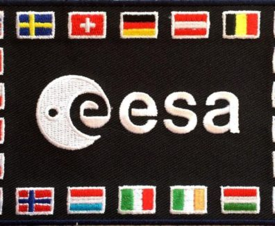 esa-european-space-agency-national-flags-patch-22-flags–2616-p