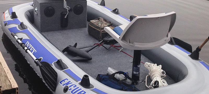 inflatablefishingboat-featured