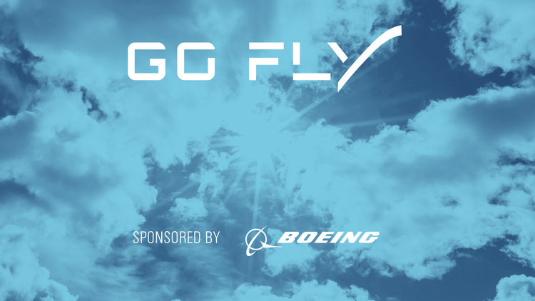Boeing's $2 Million Contest Brings Creativity and Innovation To The Sky