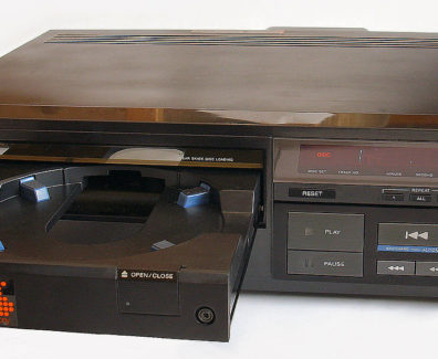 1200px-CDP101a