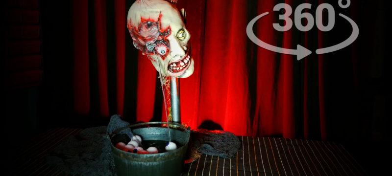 zombieheadfountain-clipshow-thumb