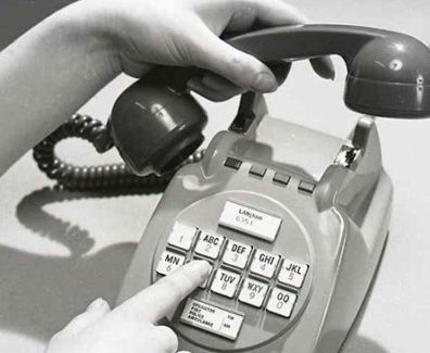 november-18-1963-push-button-telephones-introduced-136401595654703901-151112105953