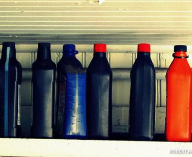 disposeautofluids-featured