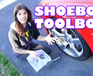 ghd-shoeboxtoolbox-thumb