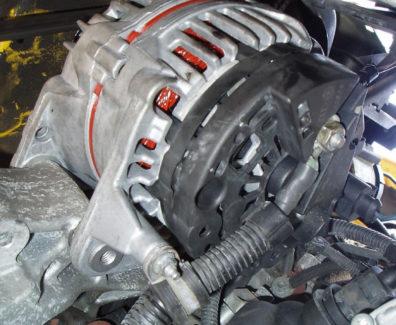 alternatorchargewiregauge-featured