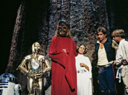 star-wars-holiday-3