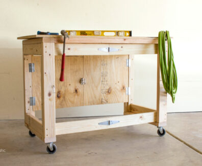 how-to-make-folding-collapsible-workbench-tutorial-white-wall-WM