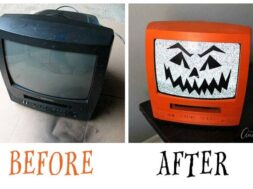 jack-o-lantern-tv-before-after
