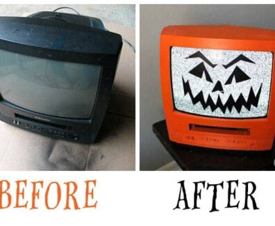 jack-o-lantern-tv-before-after